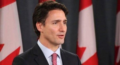 «Οι Καναδοί είναι σκληροί διαπραγματευτές»