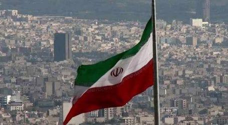 Ψευδείς οι κατηγορίες Νετανιάχου ότι το Ιράν κρύβει πυρηνικό υλικό