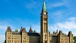 Η Βουλή ψήφισε υπέρ της αφαίρεσης της τιμητικής καναδικής υπηκοότητας της ηγέτιδας της Μιανμάρ