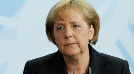Ο εθνικισμός απειλεί τη συνοχή της Ευρώπης