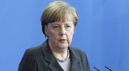 Το Βερολίνο χρειάζεται περισσότερα στοιχεία για να θέσει εκτός νόμου την οργάνωση του Γκιουλέν