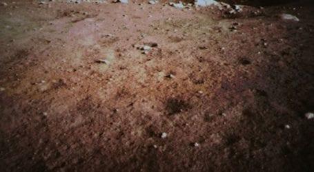 Η Ρωσία είναι σε θέση να κατασκευάσει την πρώτη επανδρωμένη βάση στη Σελήνη