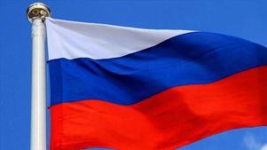 Το Κρεμλίνο αμφισβητεί την αξιοπιστία των στοιχείων για την «υπόθεση Σκριπάλ»