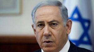Συμφιλιωτικά μηνύματα από το Ισραήλ προς την αυστριακή κυβέρνηση