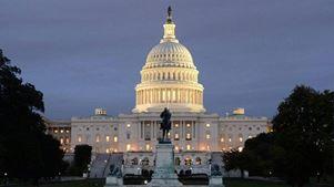 Η Ουάσινγκτον κλείνει το προξενείο της στη Βασόρα, επικαλούμενη απειλές που αποδίδει στο Ιράν