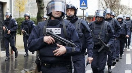 Σε κατάσταση υψίστης ετοιμότητας στρατός και αστυνομία στη Σερβία εξαιτίας της κατάστασης στο Κόσσοβο