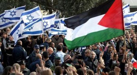 Ο ΟΗΕ κάλεσε το Ισραήλ και τη Χαμάς να αποφύγουν τη βία