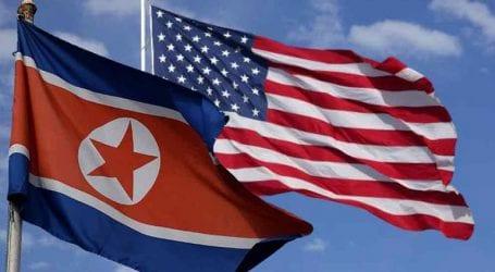 Δεν θα προχωρήσουμε μονομερώς στον αφοπλισμό, εάν δεν αποκατασταθεί η εμπιστοσύνη με τις ΗΠΑ