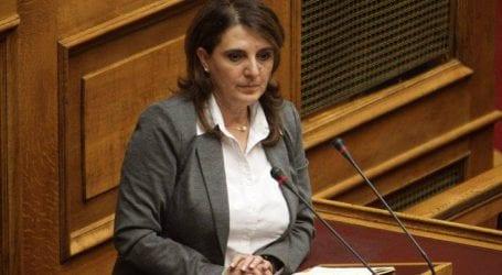 Εντατικούς ελέγχους για πάταξη των ελληνοποιήσεων