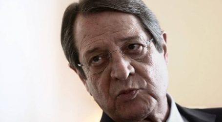 Η οικονομία της Κύπρου ανακάμπτει