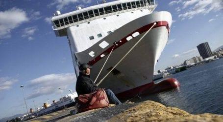 Μαζικές αγορές γερμανικών πλοίων από Έλληνες πλοιοκτήτες