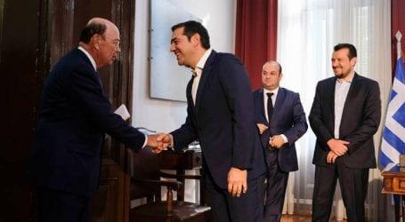 Η Ελλάδα αφήνει πίσω την κρίση