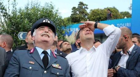 Με ποιες δεσμεύσεις θα πάει σε εκλογές ο Αλέξης Τσίπρας