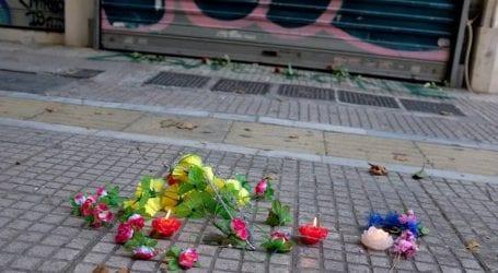 Νέες έρευνες της Ασφάλειας για τον θάνατο του Ζακ Κωστόπουλου