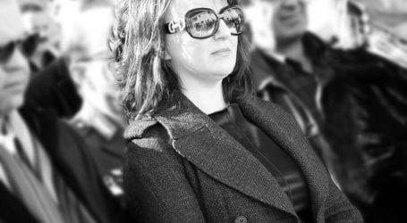 Ελένη Λαΐτσου: Επιτακτική η ανάγκη για επιπλέον οδηγούς ασθενοφόρου στο ΚΥ Βελεστίνου