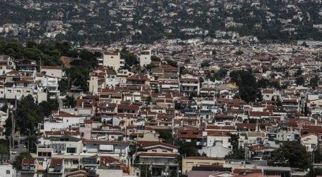 Στα 975 δισ. δολάρια η ιδιωτική περιουσία των Ελλήνων