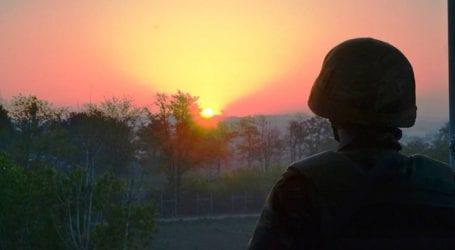 Τι ακριβώς έγινε στον Έβρο με τους Τούρκους στρατιωτικούς