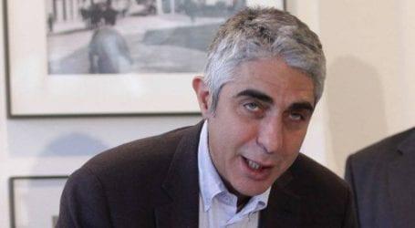 «Αν το ασφαλιστικό κινηθεί στην κατεύθυνση της ΝΔ κινδυνεύουν οι συντάξεις»