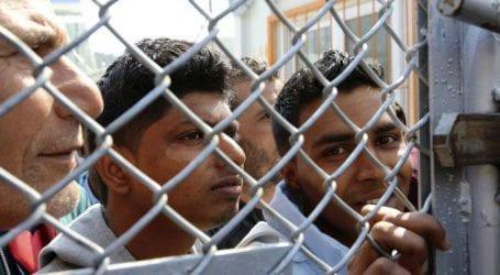 Η προσφυγική επιβάρυνση για την Ελλάδα έχει αυξηθεί