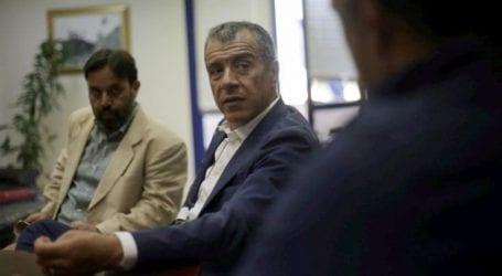 «Ο νόμος Παρασκευόπουλου βοηθά τους πλούσιους και δικτυωμένους κρατούμενους»