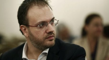 Ο Τσίπρας πέρασε από τον αντιπολιτευτικό στον κυβερνητικό λαϊκισμό
