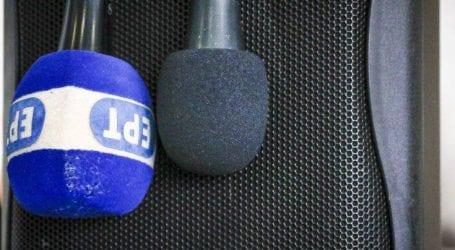 Δημόσια συγγνώμη από δημοσιογράφο της ΕΡΤ σε Μητροπολίτες