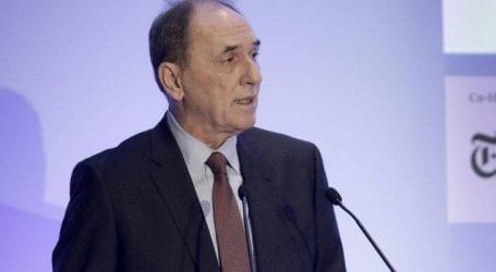 Η ελληνική οικονομία έχει κλείσει τον κύκλο των μνημονίων