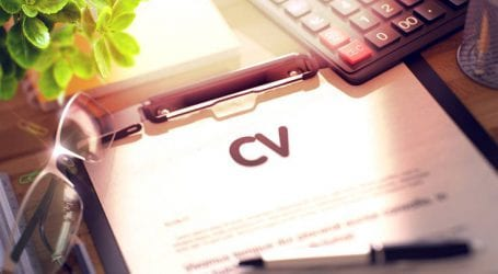Μείωση 1,1% στις κενές θέσεων εργασίας στο σύνολο της οικονομίας