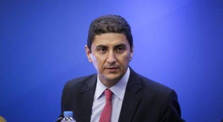 Επιθανάτιος ρόγχος της κυβέρνησης η ομιλία Τσίπρα στη ΔΕΘ