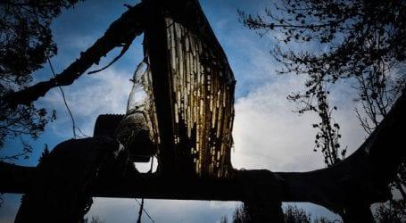 Επιχορηγήσεις 1.583.897 ευρώ σε δήμους για πυρόπληκτους και πλημμυροπαθείς