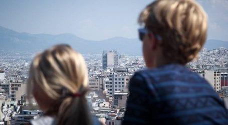 Τα νέα ξενοδοχεία που ετοιμάζονται να μπουν στον «χάρτη» της Αθήνας