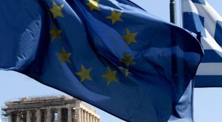 Το ελληνικό ΑΕΠ αυξήθηκε κατά 0,2% από τον Απρίλιο έως τον Ιούνιο για έκτη φορά