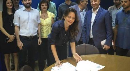 Έπεσαν οι υπογραφές για την επέκταση των κλαδικών συλλογικών συμβάσεων