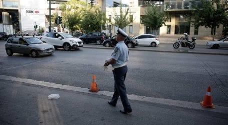 Ποιοι δρόμοι κλείνουν σήμερα στην Αθήνα για την «Ποδηλατική Σπαρτακιάδα»