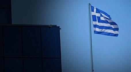 Ικανοποιητικός ο βαθμός της Ελλάδας στην Ευρωζώνη