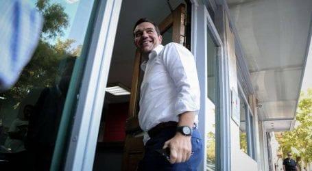 Ο σχεδιασμός εν όψει ευρωεκλογών και αυτοδιοικητικών στην ΠΓ του ΣΥΡΙΖΑ
