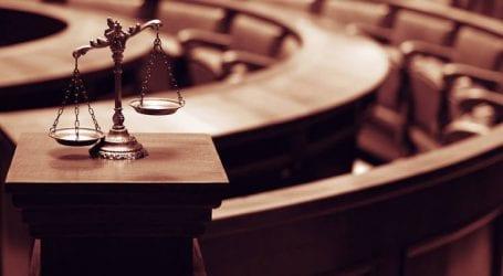Η πρόταση που θέλει να βάλει ένα τέλος στις παθογένειες στα δικαστήρια