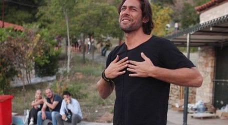 Πρώην σύντροφος του Γιάννη Σπαλιάρα μία από τις παίκτριες του «My Style Rocks»