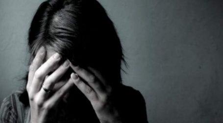 Επιτέθηκε στη γυναίκα του 35χρονος στο Πήλιο