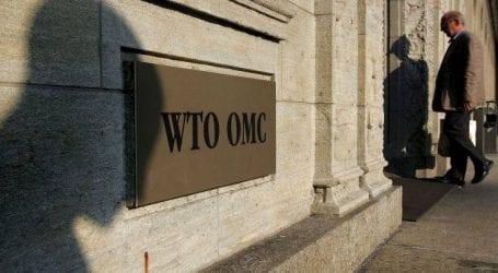«Επείγουσα η ανάγκη για μεταρρύθμιση του WTO»