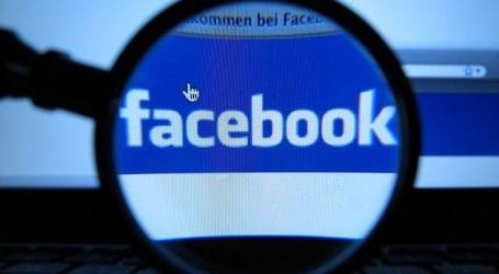Μαύρες λίστες εργαζομένων σε κρυφά γκρουπ στο Facebook από εργοδότες