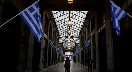 Η Ελλάδα παλεύει να σώσει τις τράπεζες ξανά