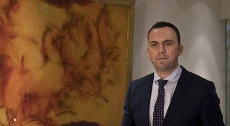 Ελπίζω τα «Μακεδονικά» να γίνουν νέα επίσημη γλώσσα στην ΕΕ