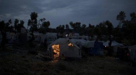 Βοήθεια 1,61 δισ. ευρώ για τη διαχείριση του προσφυγικού στην Ελλάδα