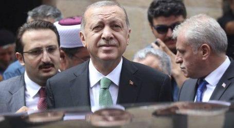 Η Τουρκία στα βήματα της Αργεντινής