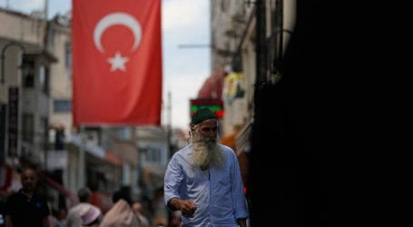 Σημαντική πτωτική αναθεώρηση των προβλέψεων για την τουρκική οικονομία
