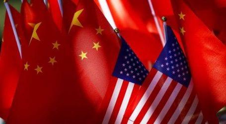 Ζημιωμένες οι ΗΠΑ από έναν εμπορικό πόλεμο με την Κίνα