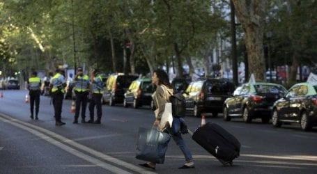 Οι Πορτογάλοι που μετανάστευσαν εν μέσω κρίσης αρνούνται να γυρίσουν στη χώρα