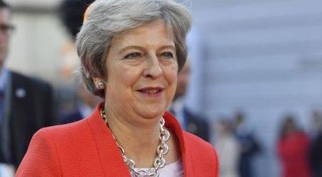 Ένα Brexit χωρίς συμφωνία είναι καλύτερο από την προσφορά που παρουσίασε η ΕΕ