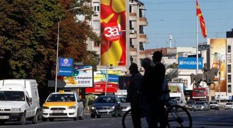 «Το δημοψήφισμα στα Σκόπια είναι ευκαιρία»